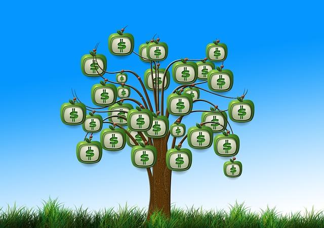 Jak výhodná je výhodná půjčka