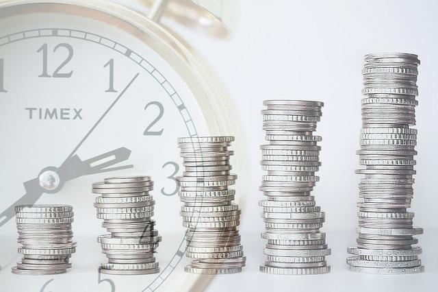 finance a čas.jpg