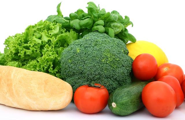 bageta a zelenina.jpg