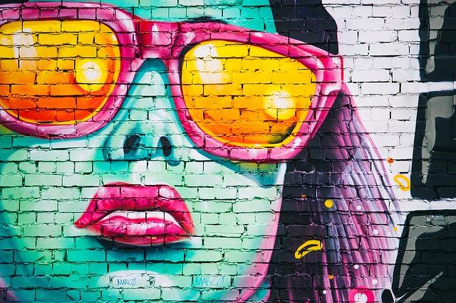 graffiti na zdi.jpg