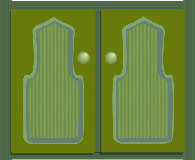 Dveře do skříně.png