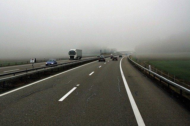 Mezinárodní kamionová doprava je pro českou ekonomiku klíčová